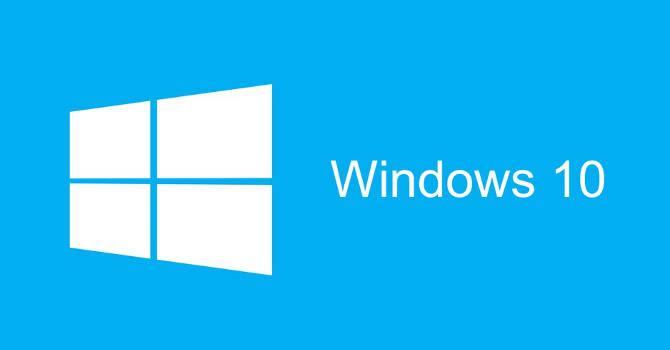 Windows 10 Product Key Generator Kms Tool Crack Full Version