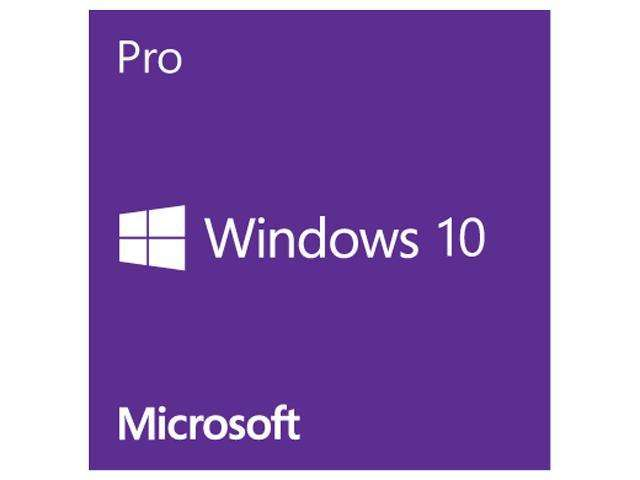 Windows 10 Pro OEM license Key Pack Download For 32/64 Bit