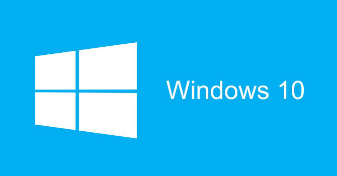 Windows 10 Product Key & Window Help - With Keys