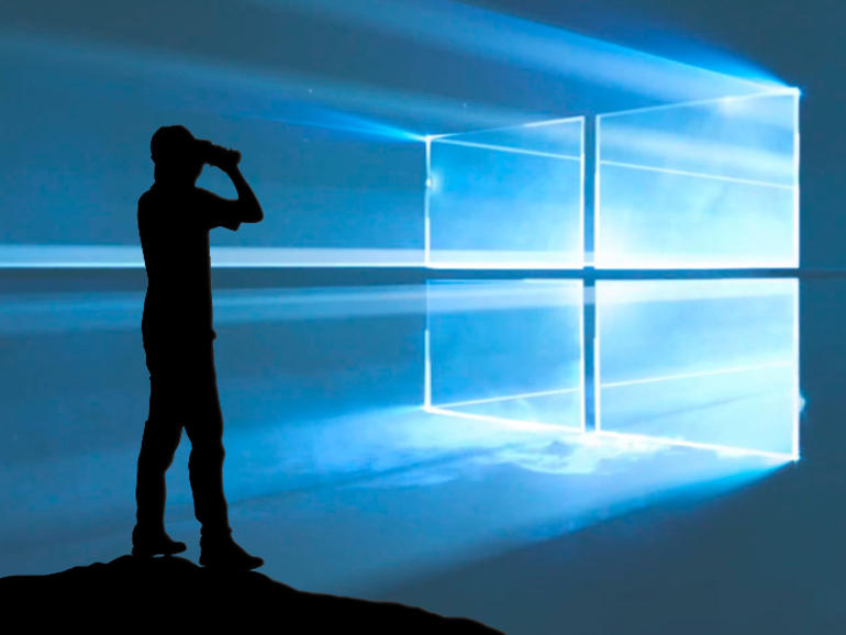 Windows10 Activation Keys Free Download