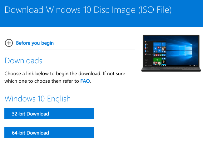 Windows 10 PRO License Key Generator 32 / 64 Bit Oem Original Free 2019